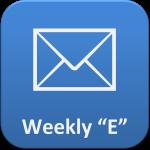 Weekly E v3
